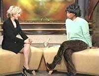 Click here to view Nadha's appearance on the Oprah Winfrey Show